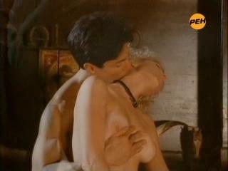 son-seks-kak-nayavu