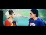 фильм - Chennai Express / Ченнайский экспресс 2013 (с русскими субтитрами)