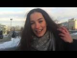 Виктория Дайнеко и Алексей Воробьев - Ты обычная девчонка   Я не принц и не герой