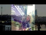«мой альбом ))))» под музыку Habibi (танец живота) - красивая восточная музыка. Picrolla