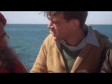 Мой трейлер к фильму Пролетая над гнездом кукушки