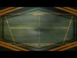 Звездные Врата: ЗВ-1 (3 сезон 7 серия)